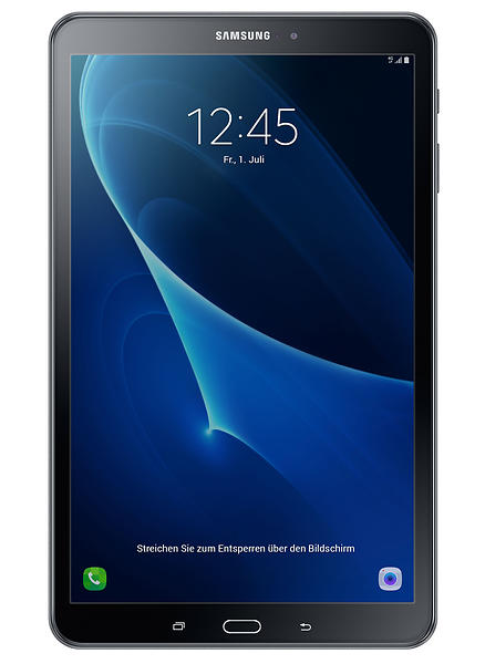 samsung galaxy tablet best deals uk