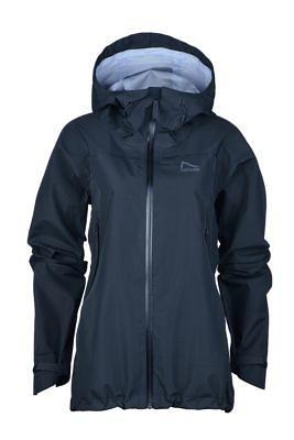 eb32c1806 Norheim Granitt 3L Jacket (Dame)