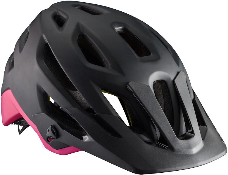 Bontrager Rally MIPS (Donna)