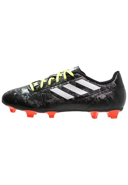Las mejores ofertas en Adidas conquisto II FG botas de fútbol (hombres)