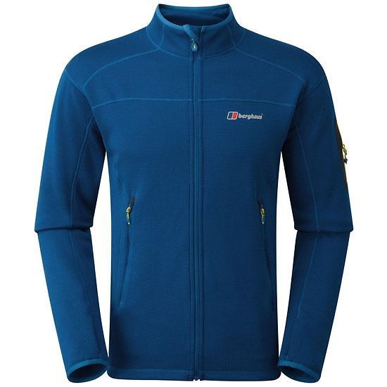 Berghaus Privatale 2.0 Jacket (Uomo)