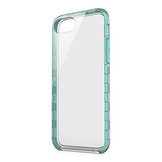 Belkin Air Protect SheerForce Pro for iPhone 7/8