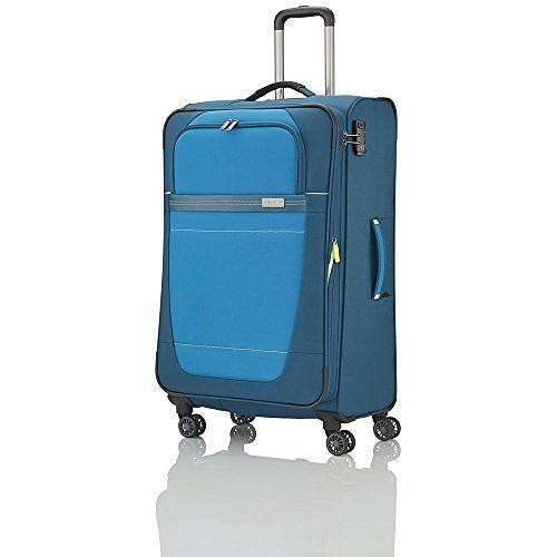 Travelite Meteor 4w trolley L