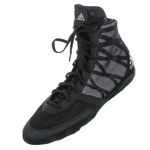 adidas Pretereo III Wrestling Chaussure SS1846 Vp3RE