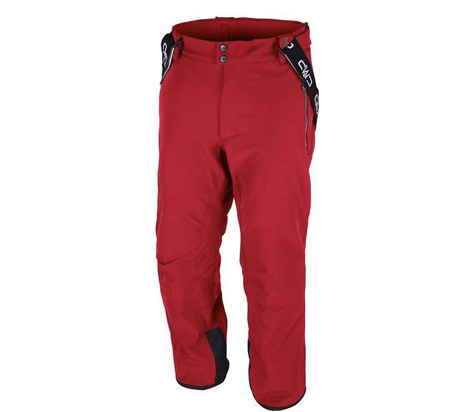 CMP 3W04467 Pantaloni (Uomo)
