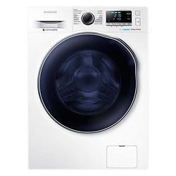 Samsung WD90J6400AW (Bianco)