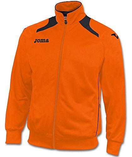 Joma Champion II Jacket Uomo
