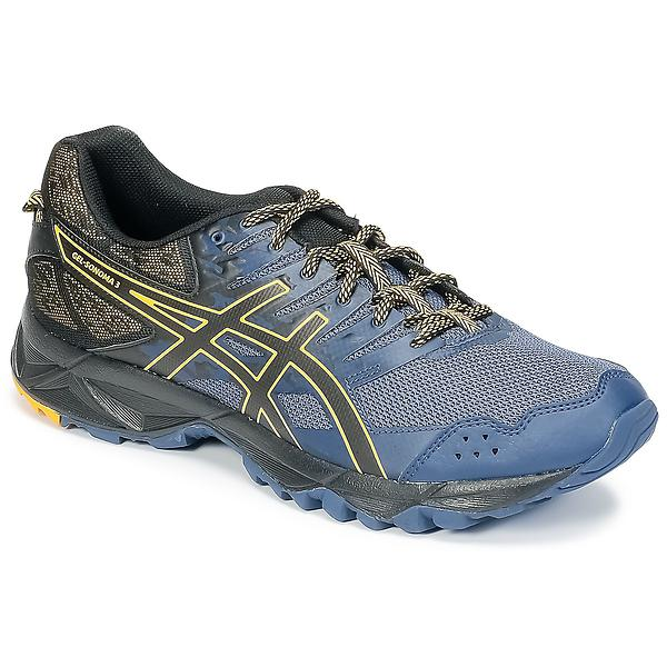 7ba9fc38dcab Asics Gel-Sonoma 3 (Men's) Best Price | Compare deals at PriceSpy UK