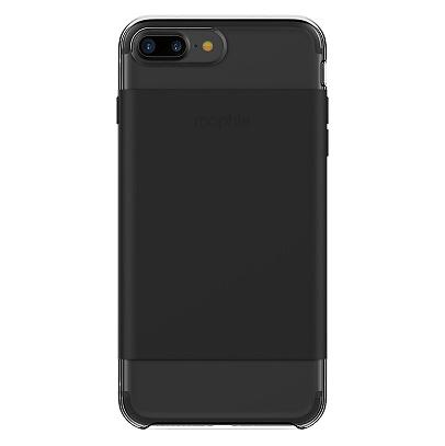 Mophie Hold Force Wrap Base Case for iPhone 7 Plus/8 Plus