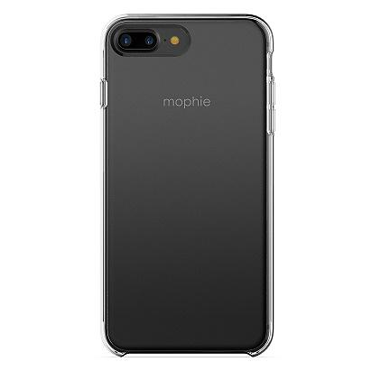 Mophie Hold Force Gradient Base Case for iPhone 7 Plus/8 Plus