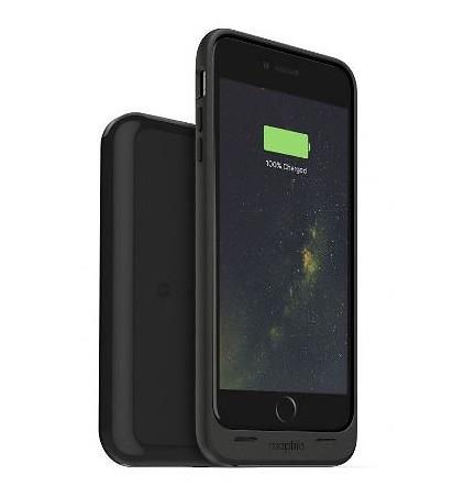 Mophie Juice Pack Wireless for iPhone 6 Plus/6s Plus