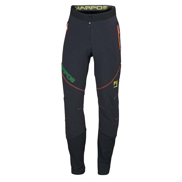 Karpos Alagna Plus Pantaloni (Uomo)