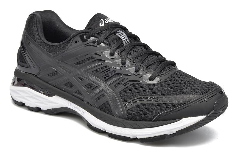 chaussures asics gt 2000