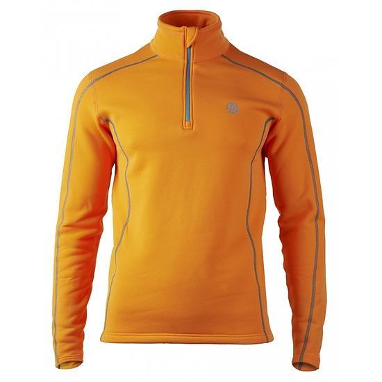 Ternua Grasser 14154 Jacket (Uomo)