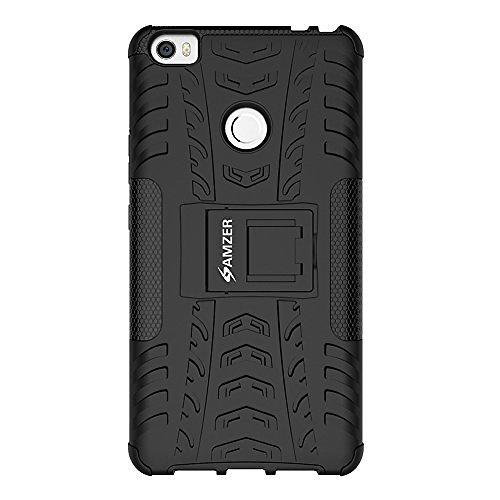 Amzer Hybrid Warrior Case for Xiaomi Mi Max