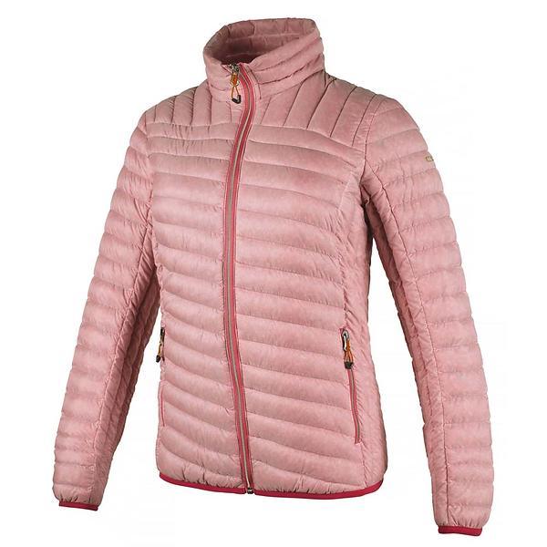 CMP Jacket 3Z63966 (Donna)