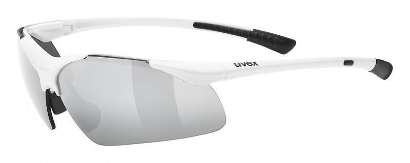 Uvex Sportstyle 223