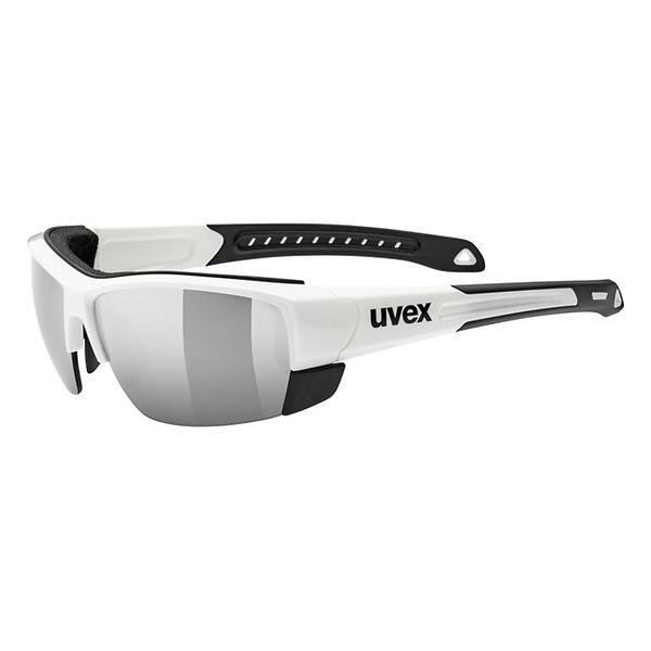 Uvex Sportstyle 309