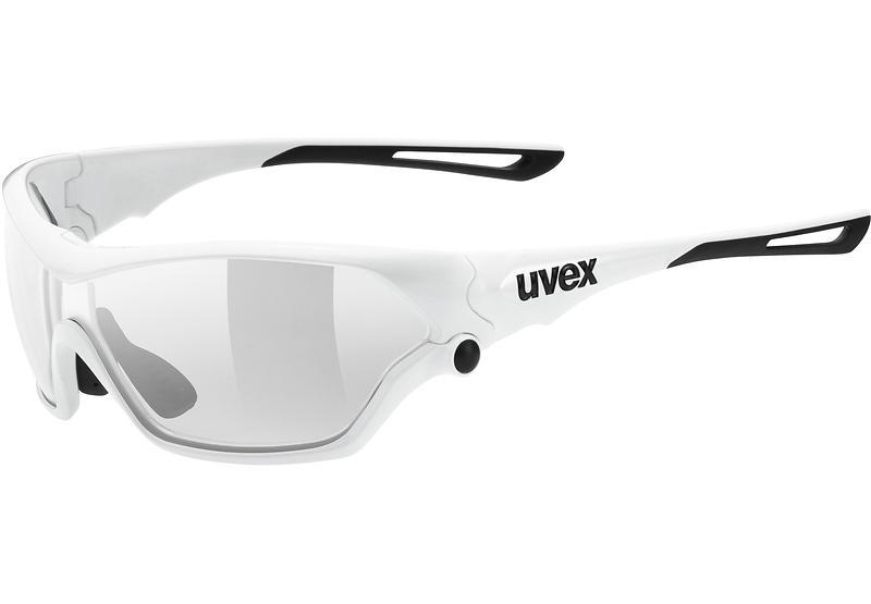 Uvex Sportstyle 705 V