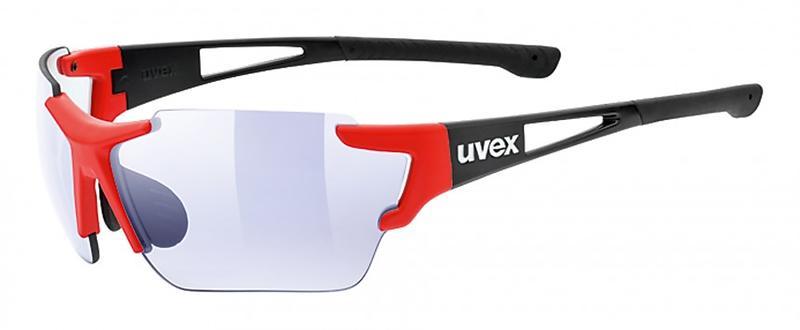 Uvex Sportstyle 803 Race Vm