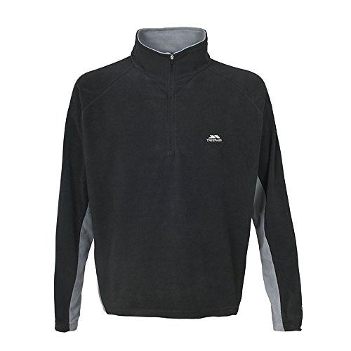 Trespass Tron Microfleece Jacket (Uomo)