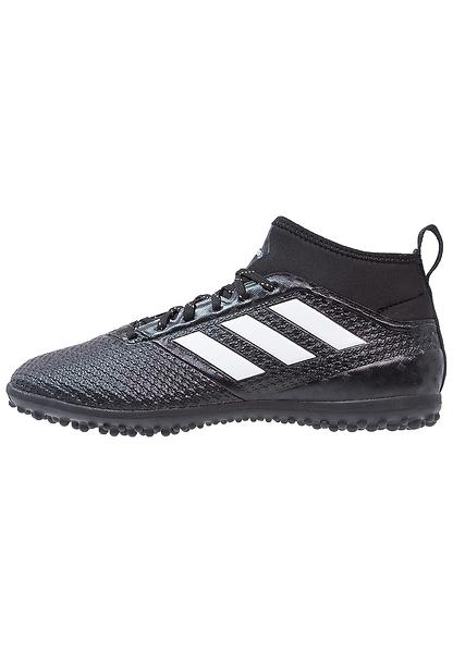 new arrivals 5f5c9 9fc7a Adidas Ace 17.3 Primemesh TF (Uomo)