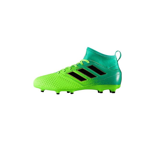 reputable site a5fc9 d0db9 Adidas Ace 17.3 Primemesh FG (Jr)