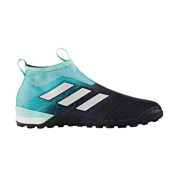 Adidas Ace Tango 17+ Purecontrol TF (Men's)