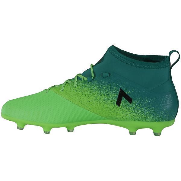 huge discount 9f5d1 96ce6 Adidas Ace 17.2 Primemesh FG (Men's)