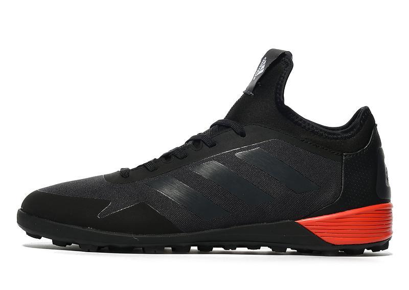 brand new 47c06 33377 Adidas Ace Tango 17.2 TF (Uomo)