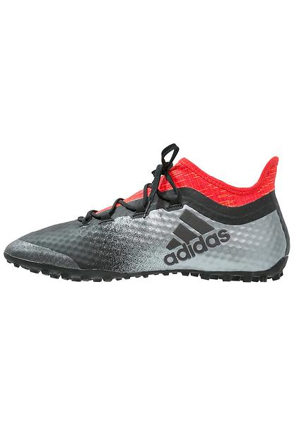 outlet store 95bb3 5ee4c Adidas X Tango 16.1 TF (Men's)