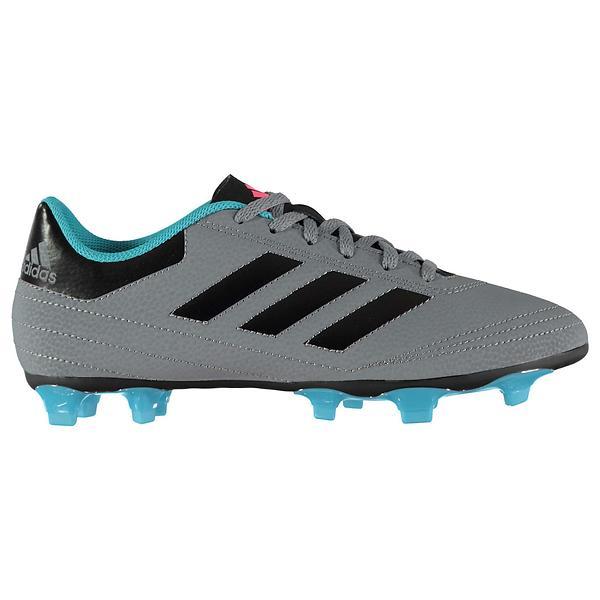 112aa3018bc2a3 Adidas Goletto VI FG (Men's) Best Price | Compare deals on PriceSpy Ireland