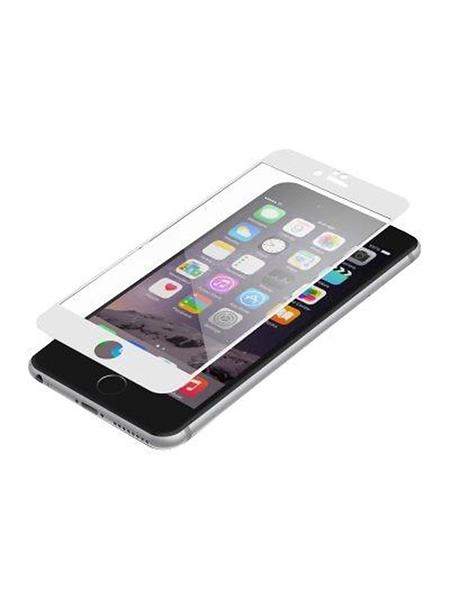 Zagg InvisibleSHIELD Glass Luxe for iPhone 6 Plus/6s Plus