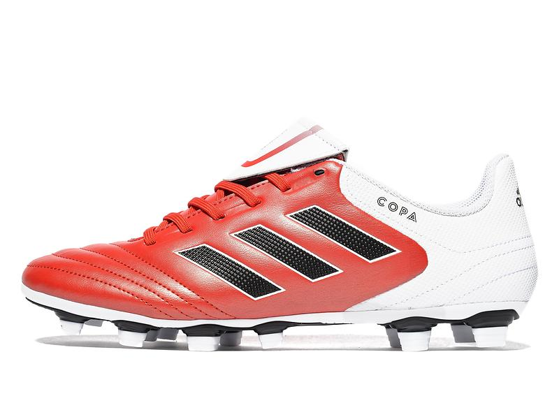 427e1cd3d Best deals on Adidas Copa 17.4 FxG (Men s) Football Boots - Compare prices  on PriceSpy