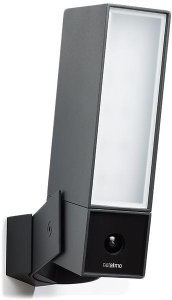 historique de prix de netatmo presence cam ra de surveillance trouver le meilleur prix. Black Bedroom Furniture Sets. Home Design Ideas