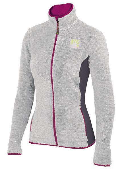 Karpos Vertice Fleece Jacket (Donna)