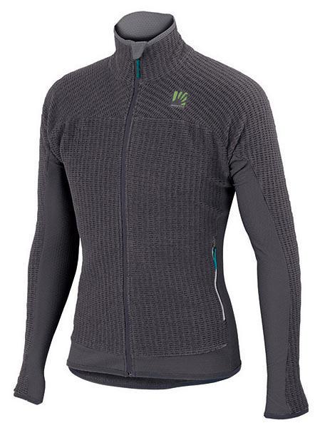 Karpos Rocchetta Fleece Jacket (Uomo)