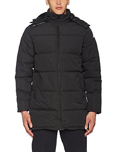 Kappa Seddolo Padded Jacket (Uomo)