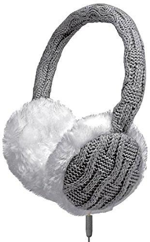 SBS Winter Wool