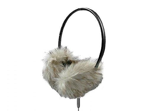 SBS Winter Fur