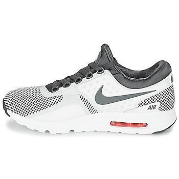 premium selection 7537e c55de Nike Air Max Zero Essential (Men's)