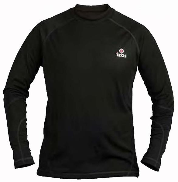 Izas Nelion LS Shirt (Uomo)