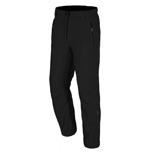 CMP 3A00486N Pantaloni (Donna)