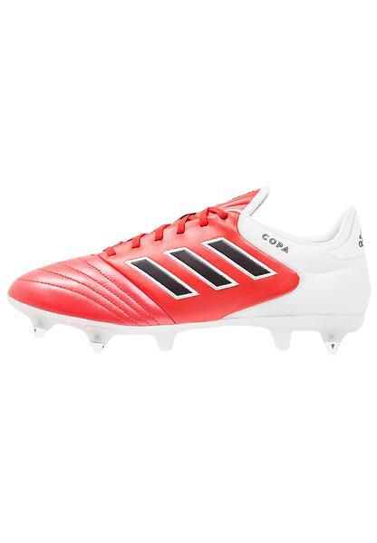 size 40 e1528 30c48 Storico dei prezzi di Adidas Copa 17.2 SG (Uomo) - Trova il miglior prezzo