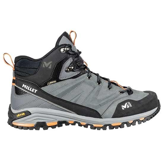 Millet Hike Up Mid GTX (Unisex)