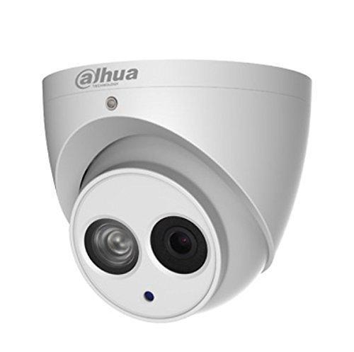 Dahua IPC-HDW4431EM-AS