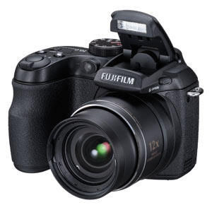 Les meilleures offres de fujifilm finepix s1500fd appareil for Fujifilm finepix s5600 prix neuf
