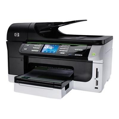 best deals on hp officejet pro 8500 wireless multifunction printer compare prices on pricespy. Black Bedroom Furniture Sets. Home Design Ideas
