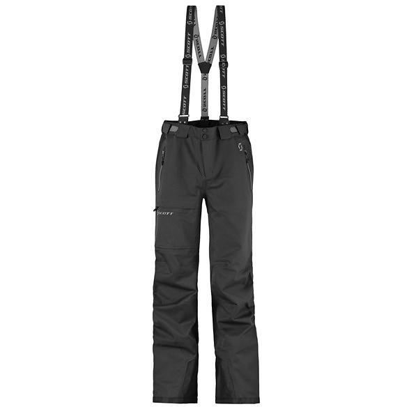 Scott Explorair 3L Pantaloni (Uomo)