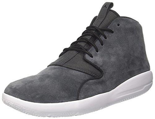 Nike Jordan Eclipse Chukka (Uomo)